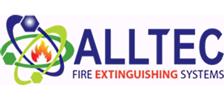 Alltec Service